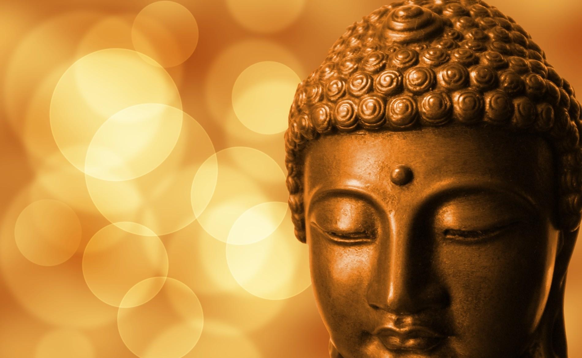 Meditaties voor jou